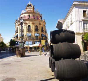 Traductor Jurado en Jerez de la Frontera