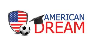 Estudios American Dreams