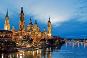 traductor jurado en Zaragoza