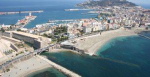 Traductor Jurado en Ceuta