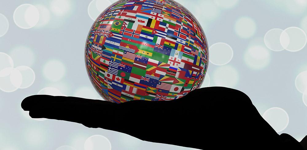 tramites-internacionales