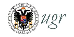 Univerisdad de Granada