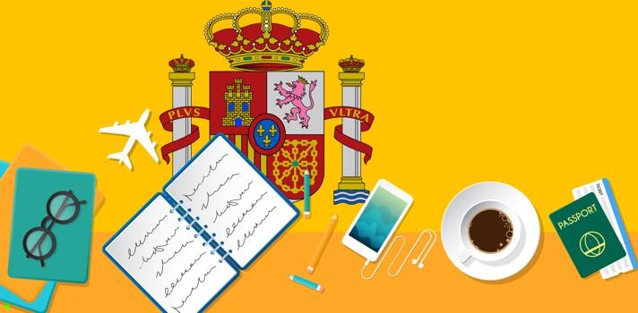 spanish certificado de capacidad matrimonial