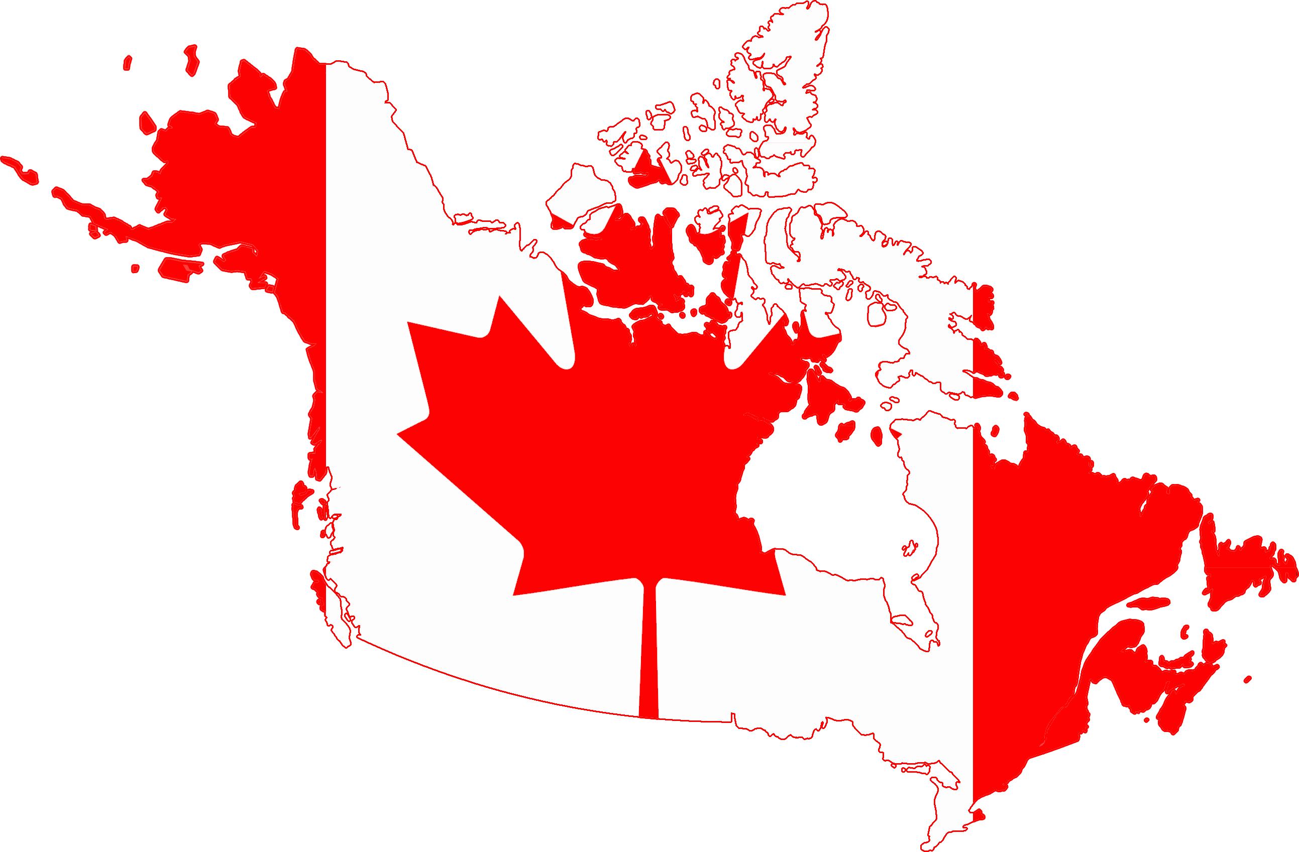 Flag_map_Canada.png