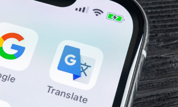 The Future of Translation – Google Translator – online machine translator