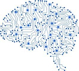 El desarrollo de la inteligencia artificial en el sector de la traducción