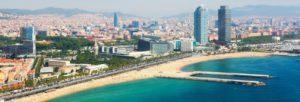 ¿Dónde realizar la traducción jurada de mis documentos en Barcelona?