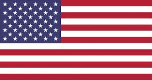 Estados unidos traductores jurados
