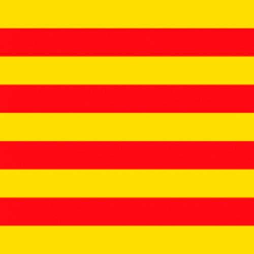 Traductor jurado catalán