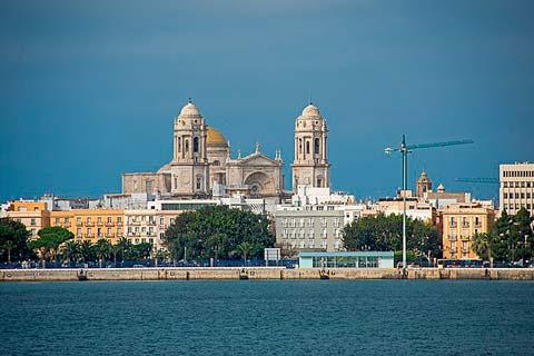 Traductores en Cádiz