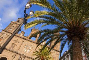 Traductor Jurado en Gran Canaria