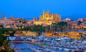 Traductor Jurado en Palma de Mallorca