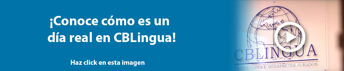 DiaRealCBLingua_2