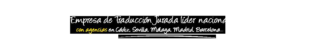 CBLingua