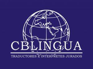 Blog oficial de CBLingua