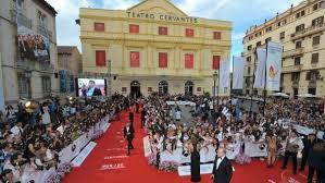 malaga film festival