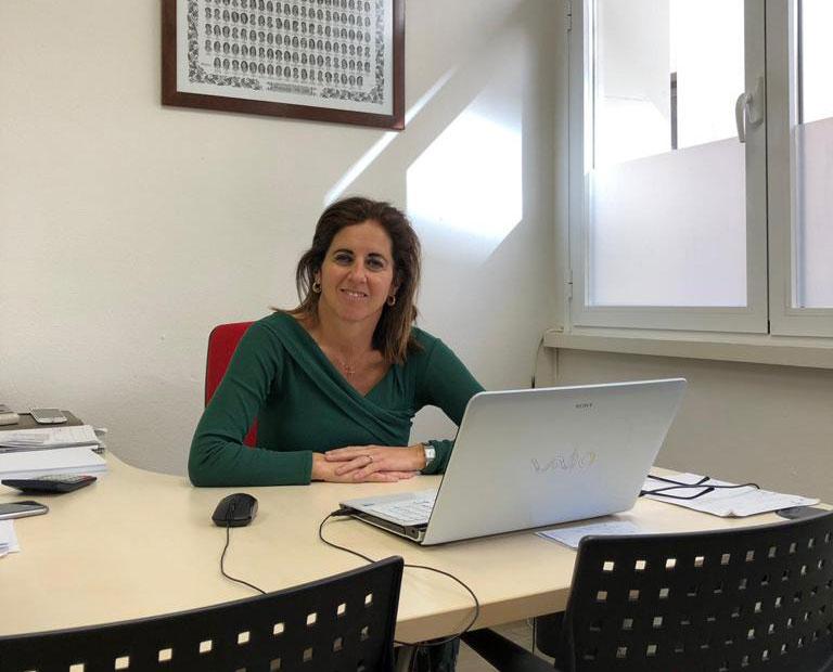 Carolina Balsa - CBLingua