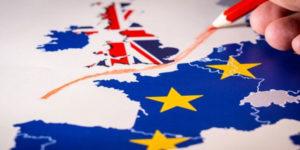 Incertidumbre del Brexit