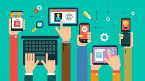 firma digital en traducciones juradas