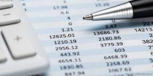 Traducción de cuentas anuales