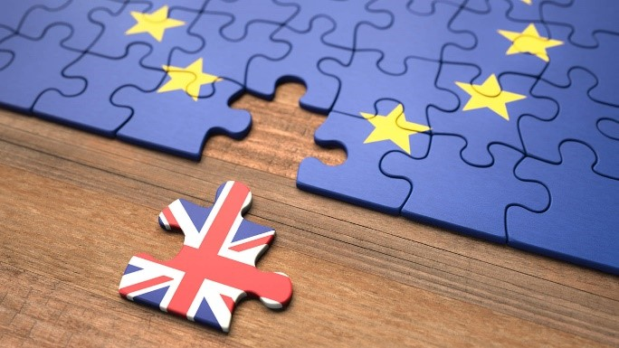 Reino Unido y brexit